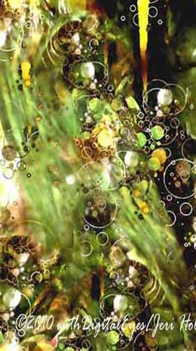 bubbles_1_20120907_1659342942