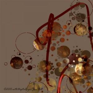 bubbles_2_20120907_1225843803