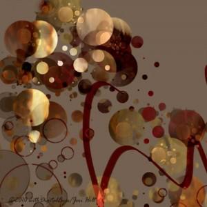 bubbles_3_20120907_1021303542