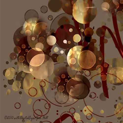 bubbles_4_20120907_1057855554