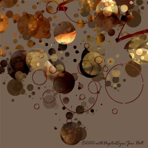 bubbles_5_20120907_1007698886