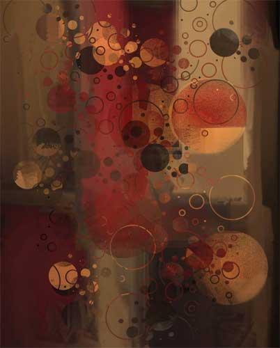 bubbles_7_20120907_1712464448