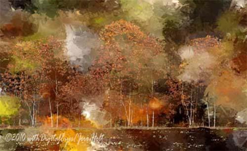 landscapes_1_20120909_1700798887