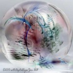 marbles_8_20120907_1956230196